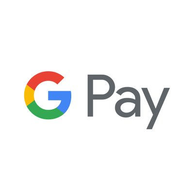 Llego Google Pay